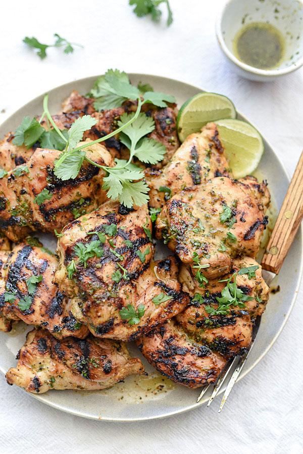 pouletpinggai3