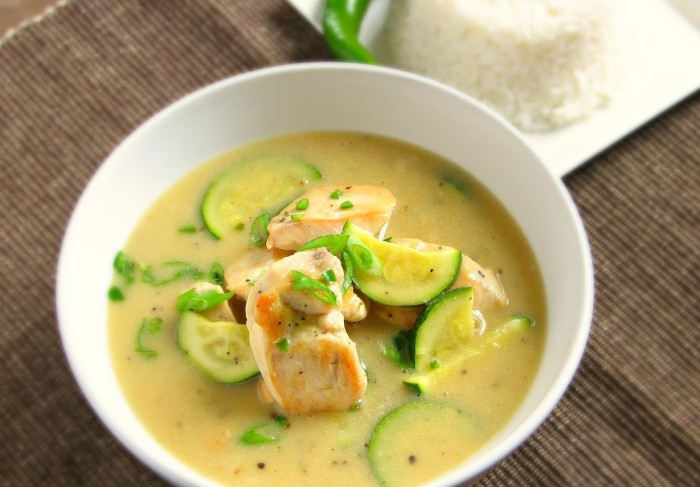 curryvert2