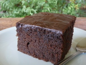 coca cola chocolate cake 015