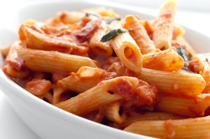 Penne_Alla_Vodka-1