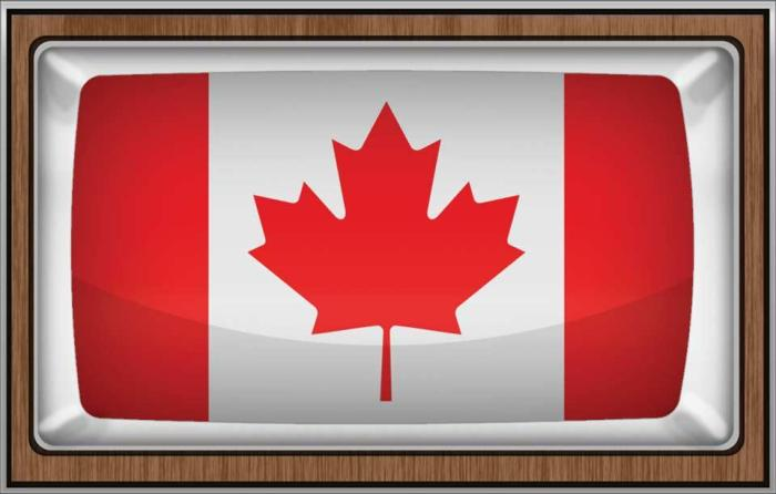 stream-canadian-tv