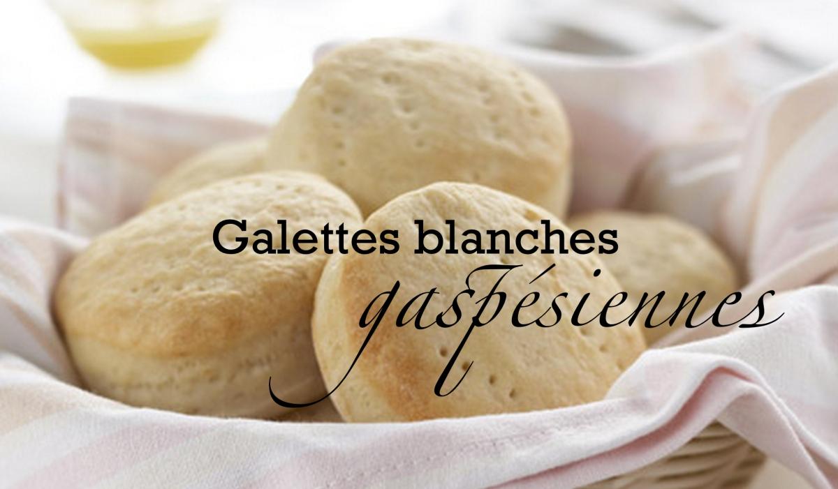 Galettes blanches gasp siennes recette de base - Recette crepe grand mere ...