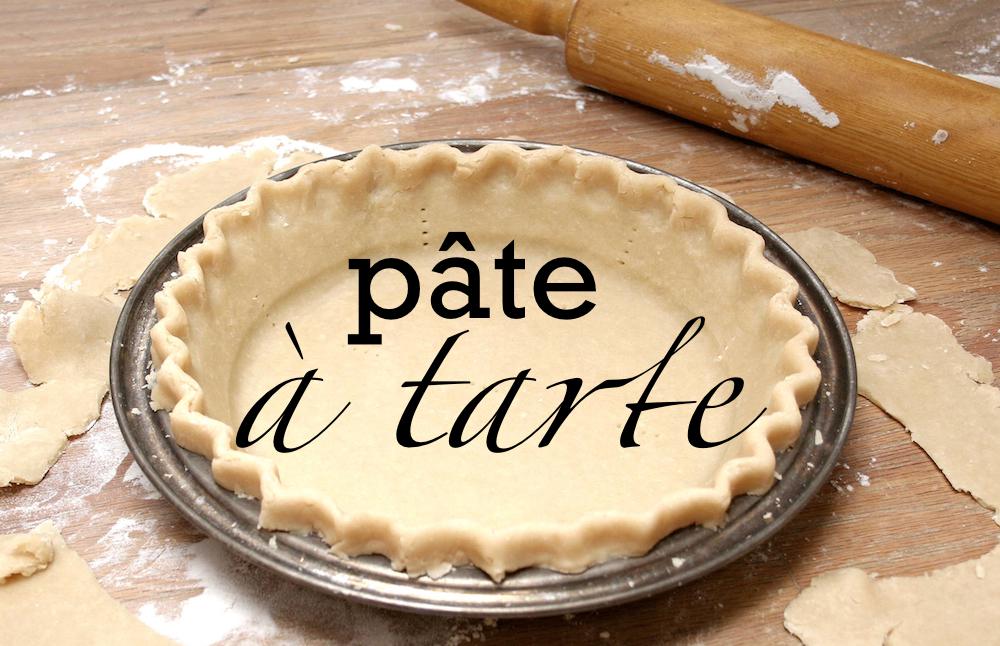 p 226 te 224 tarte traditionnelle qu 233 b 233 coise sans beurre pour