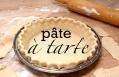 TITRE_PATEATARTE