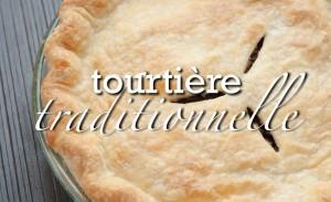 TITRE_TOURTIERE