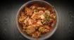 Kimchi_plat