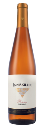 NV-Reserve-Riesling1