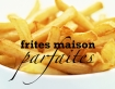 TITRE_FRITES