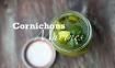 TITRECORNICHONSMARINES