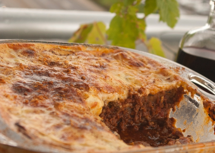 Moussaka_complete