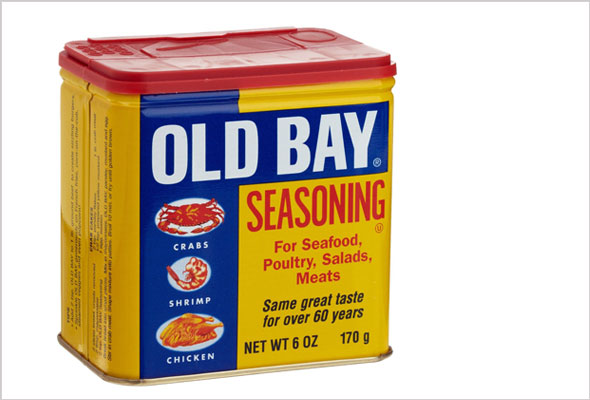 mock-old-bay-seasoning