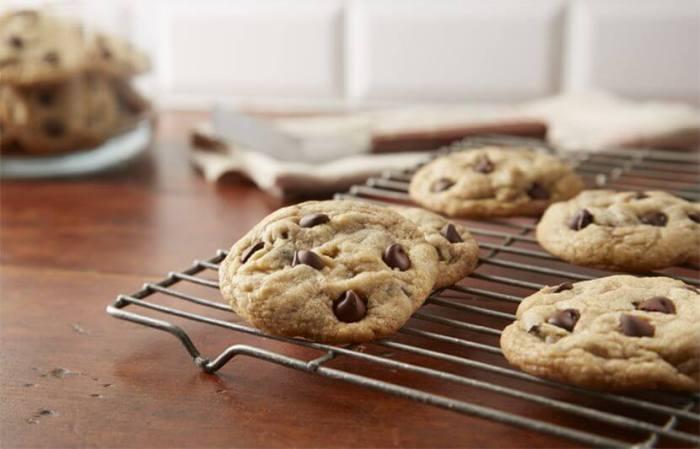 biscuitspepites2