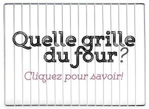grillefour