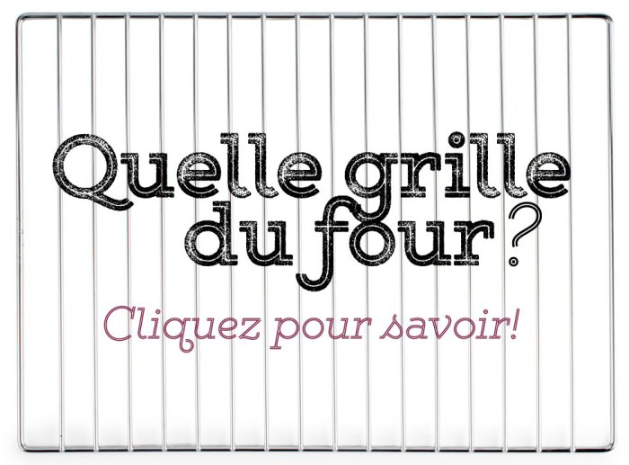 grillefour