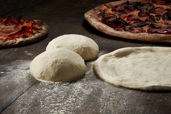Patepizza1