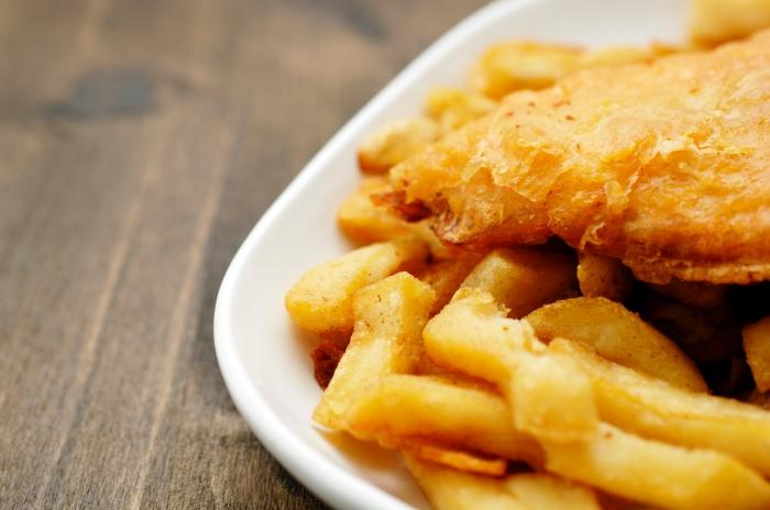 fishchips1