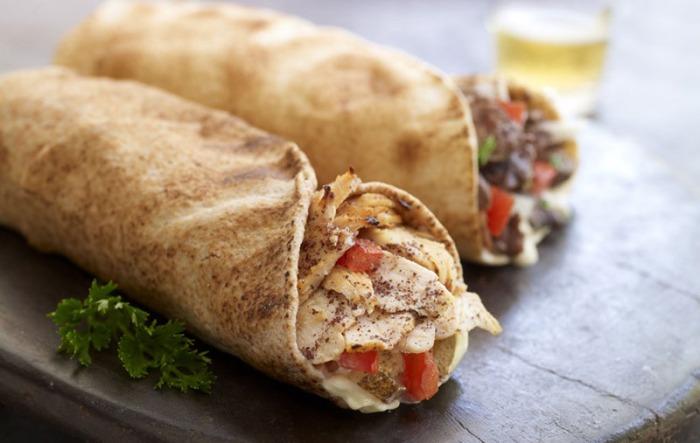shawarma2