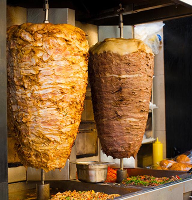 shawarmagrill