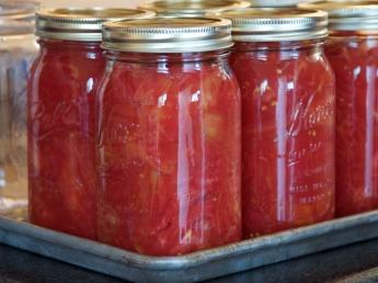 tomatesconserves2