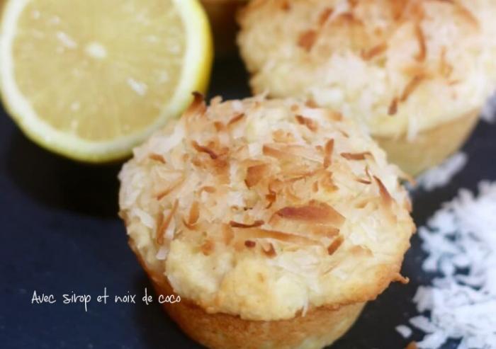 muffin_citron_sirop