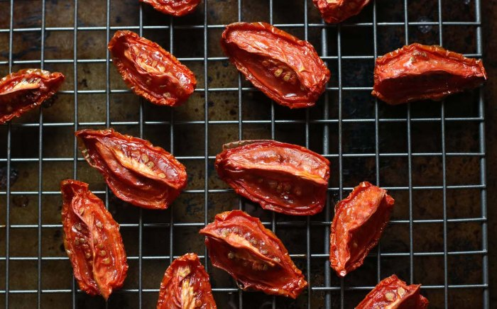 Oven-roasted-tomatoes-5