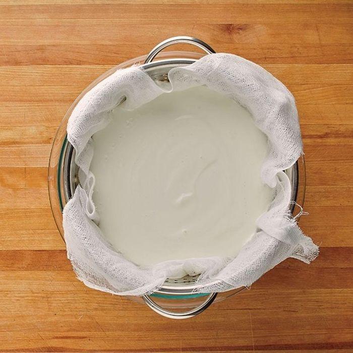 95b83c4f-8425-492c-b179-4ee61c0b8937--Homemade_Yogurt_InstantPotMiracle_p292