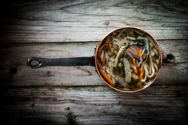 soupe-pho.jpg